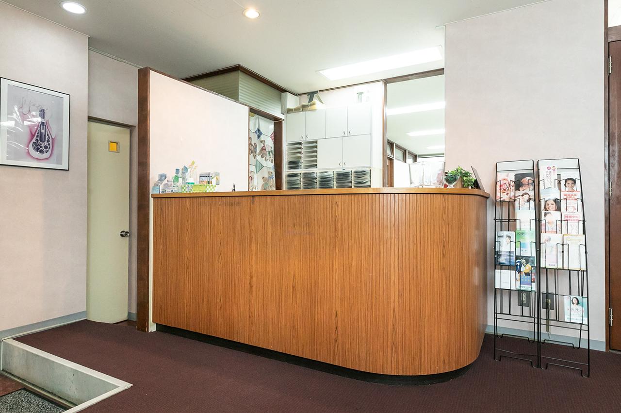 高嶋歯科医院photo